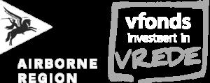 logo AR -vfonds
