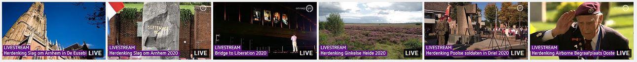Livestream Omroep Gelderland