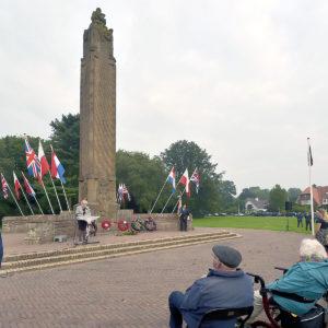 Airborne Monument-2021